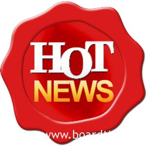hot_news2