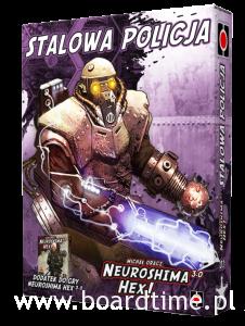 stalowa_policja_box_pl