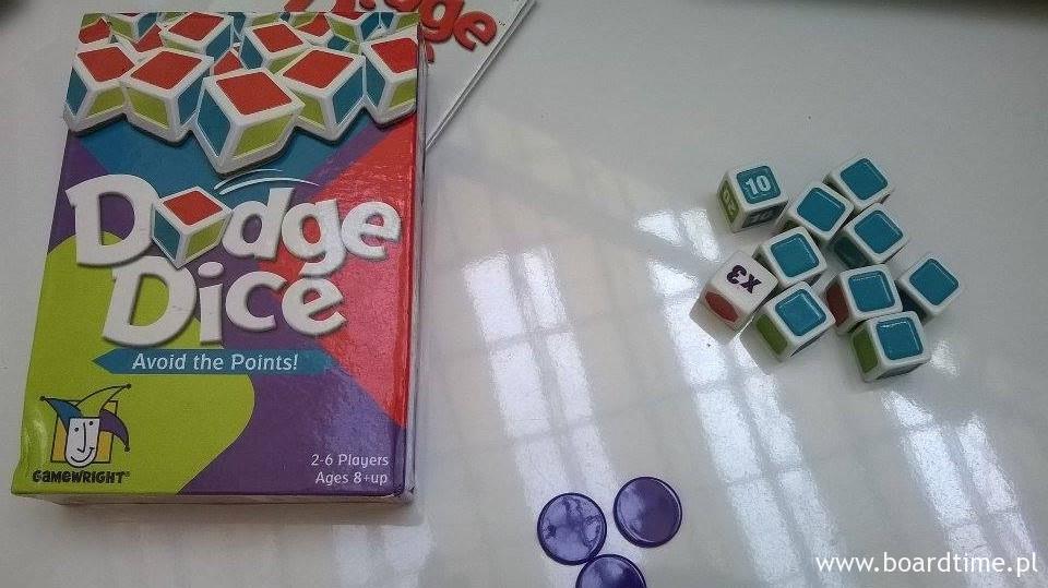 dodge5