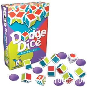 dodge_dice