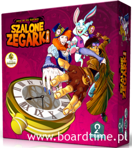 szalone-zegarki-box