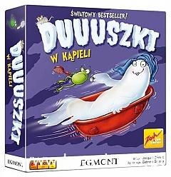 75920835_duuuszki-w-kapieli_0_240x320_FFFFFF_scl_1