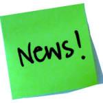 news_zielony