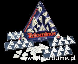 triominos_deluxe