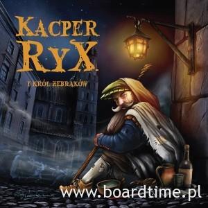 kacper_okl