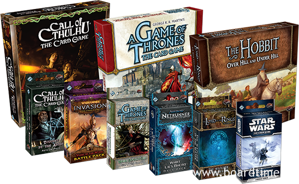 lcg-expansions