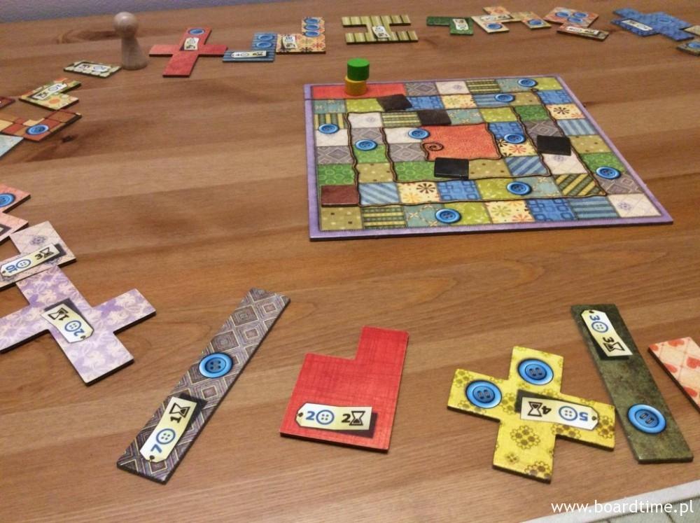 patchwork_zaczynamy