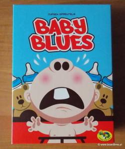 babyblues (3)