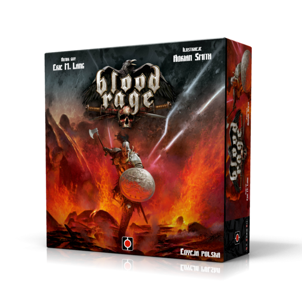 bloodrage_box_3d