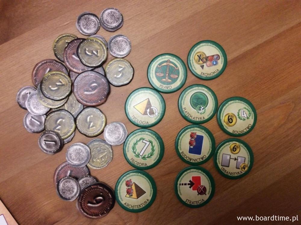 monety_i_ogorki