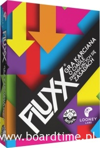 munchkin-gra-towarzyska-fluxx-b-iext30640347