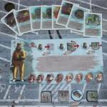 naukowiec z zombie (wersja trzecia)