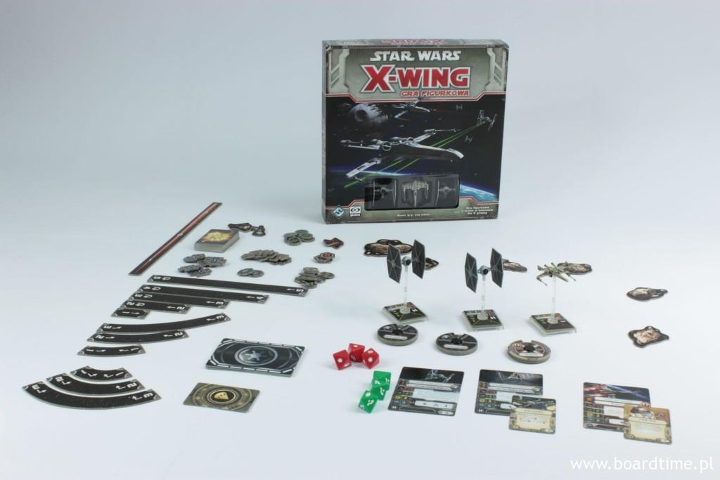 X-wing-1-4
