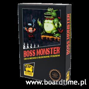 boss_okladka