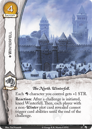 gt08_winterfell