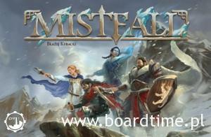 mistfall_okladka