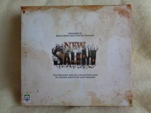 new salem (2)