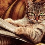 cat_news