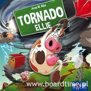 TornadoEllie