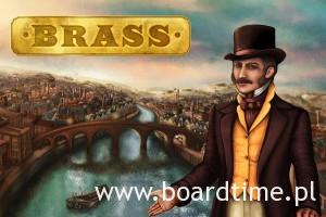 Brass-game-cover-cut