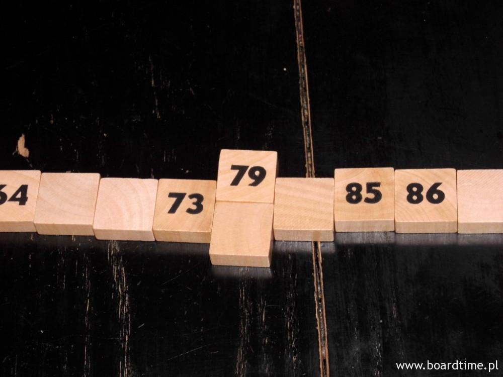 79 powinno pasować gdzieś tu