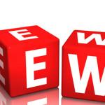 news_dice
