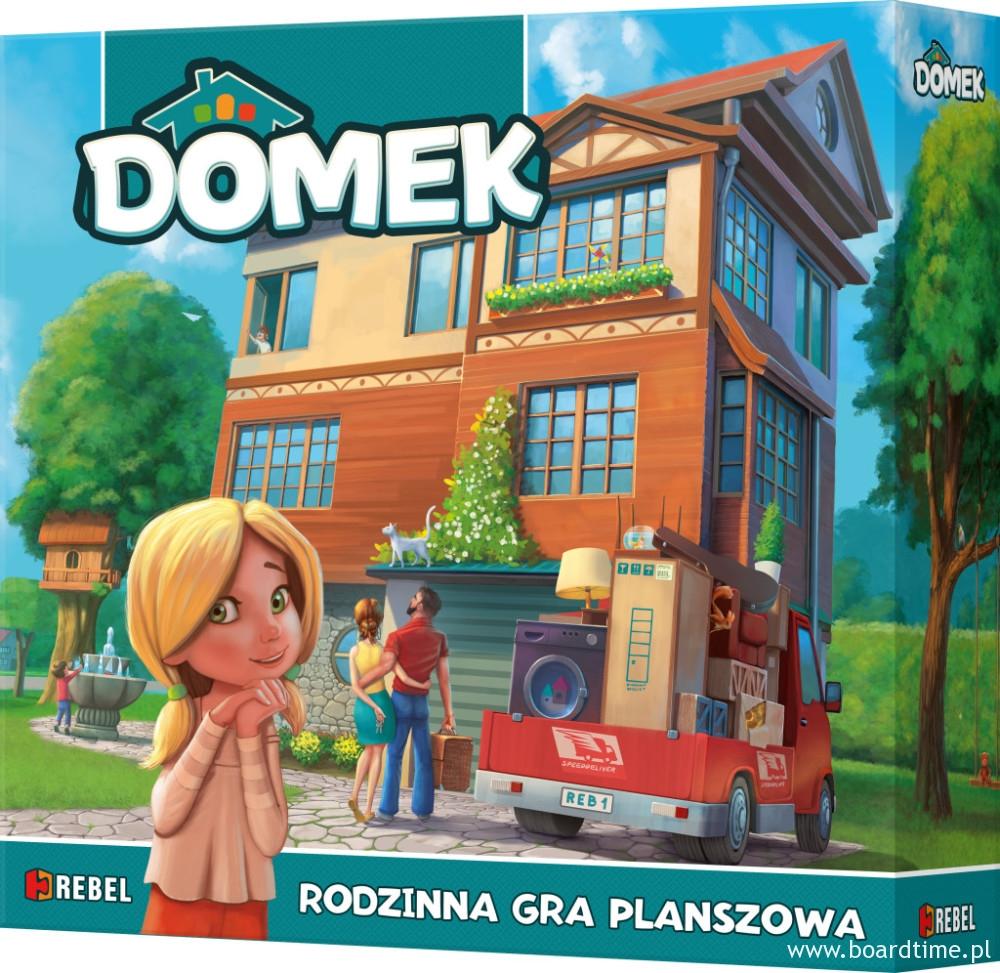 domek_box3d