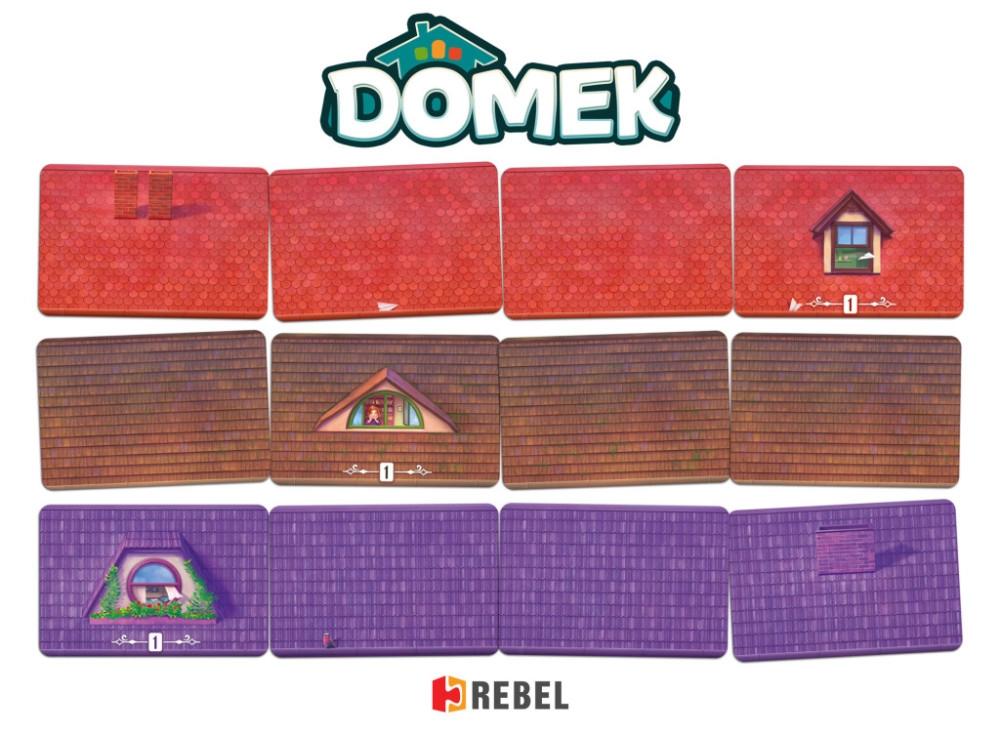 DOMEK_set_ROOFS
