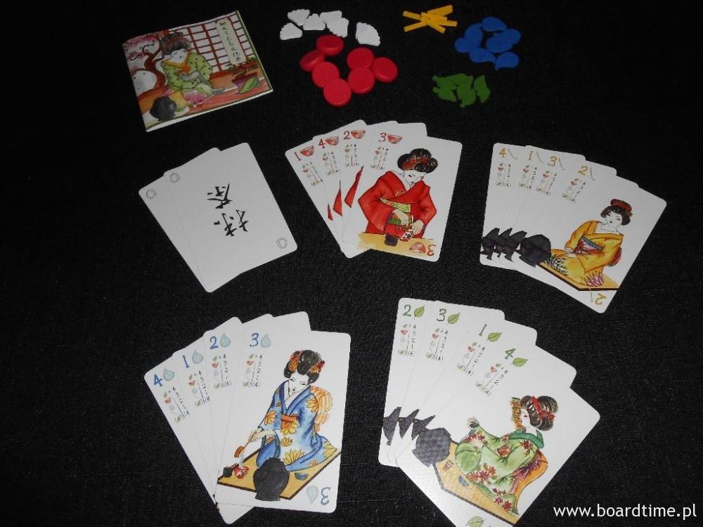 matcha 4.2.players 001