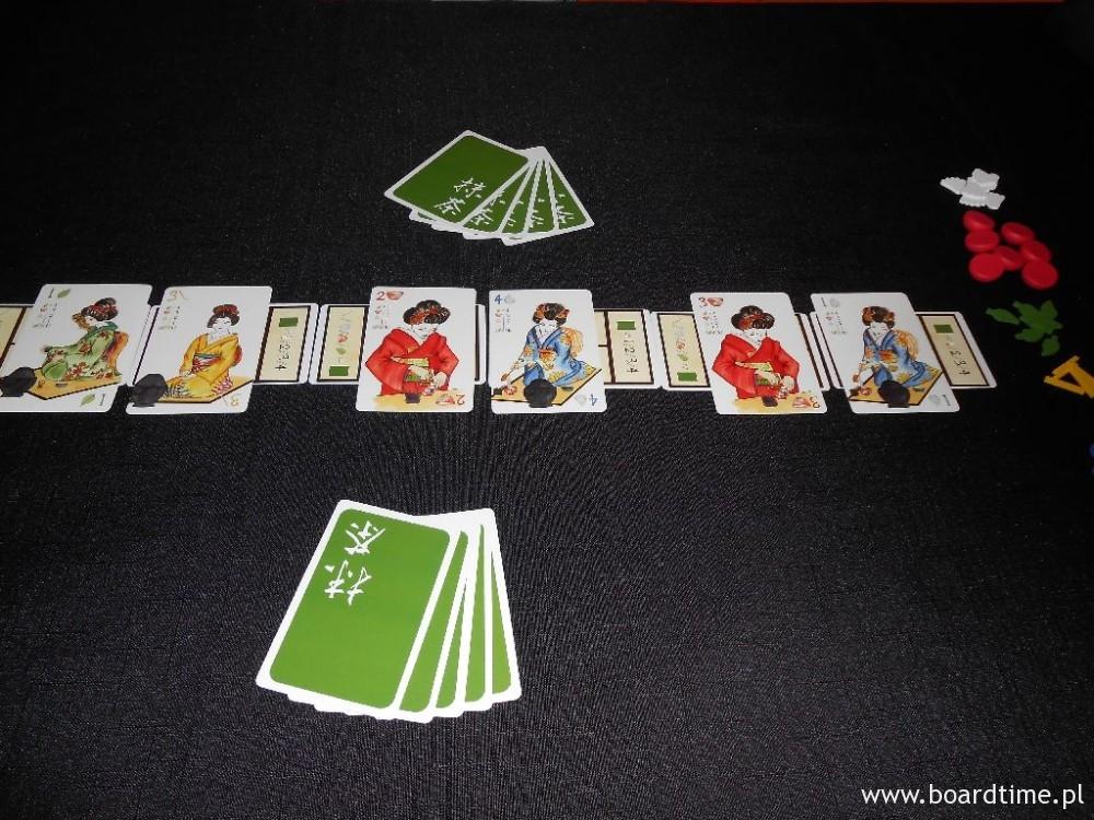 matcha 4.2.players 002
