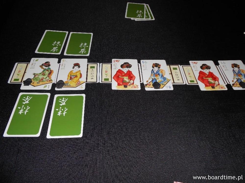 matcha 4.2.players 003