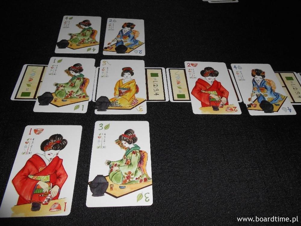 matcha 4.2.players 004