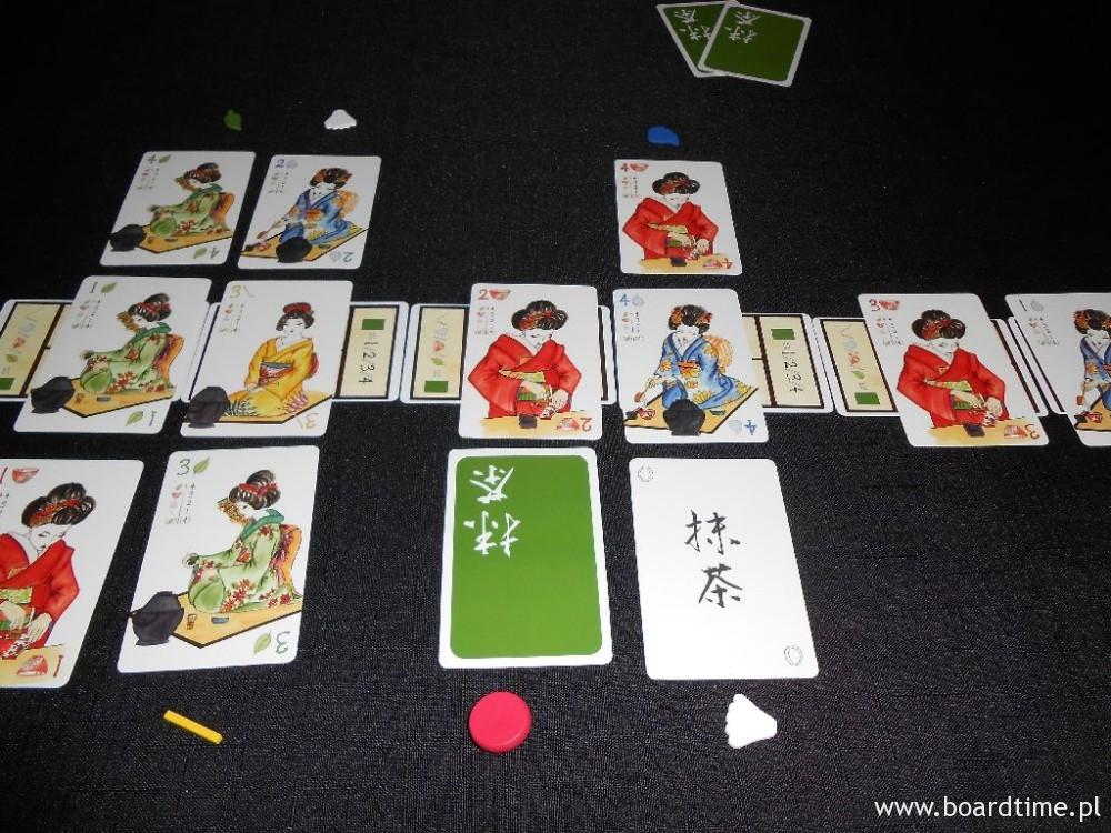 matcha 4.2.players 005