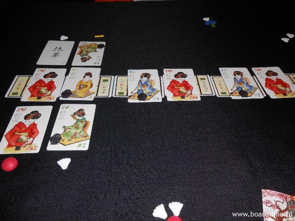 matcha 4.2.players 008