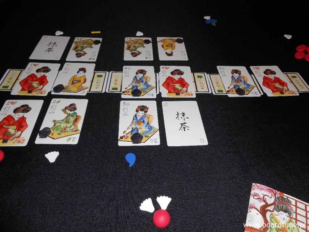matcha 4.2.players 009