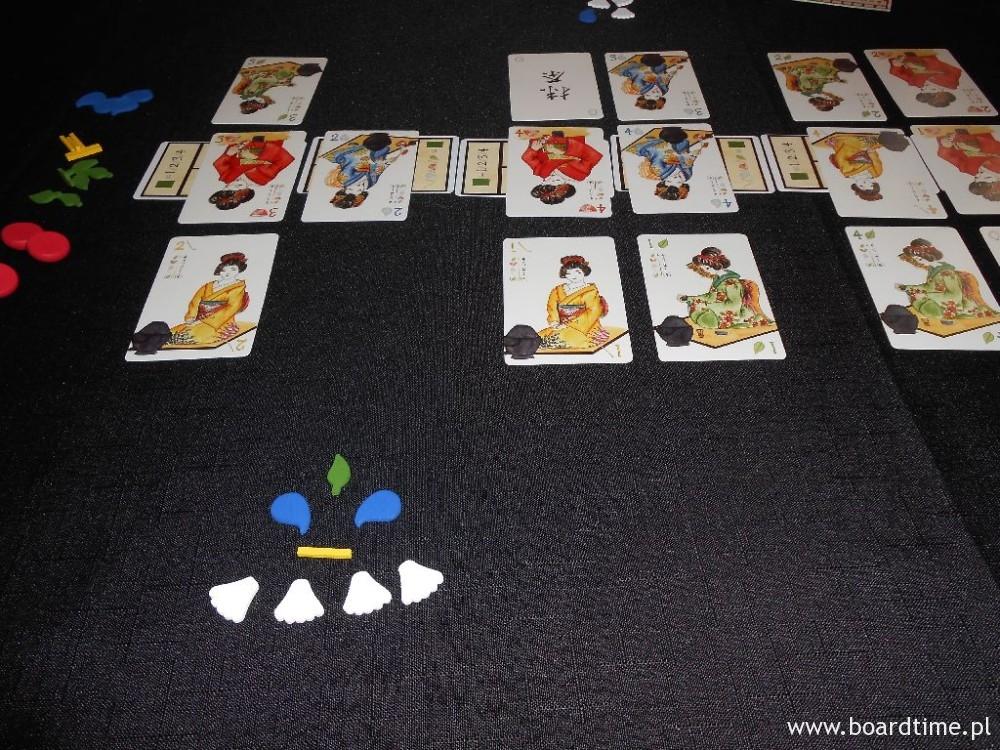 matcha 4.2.players 011