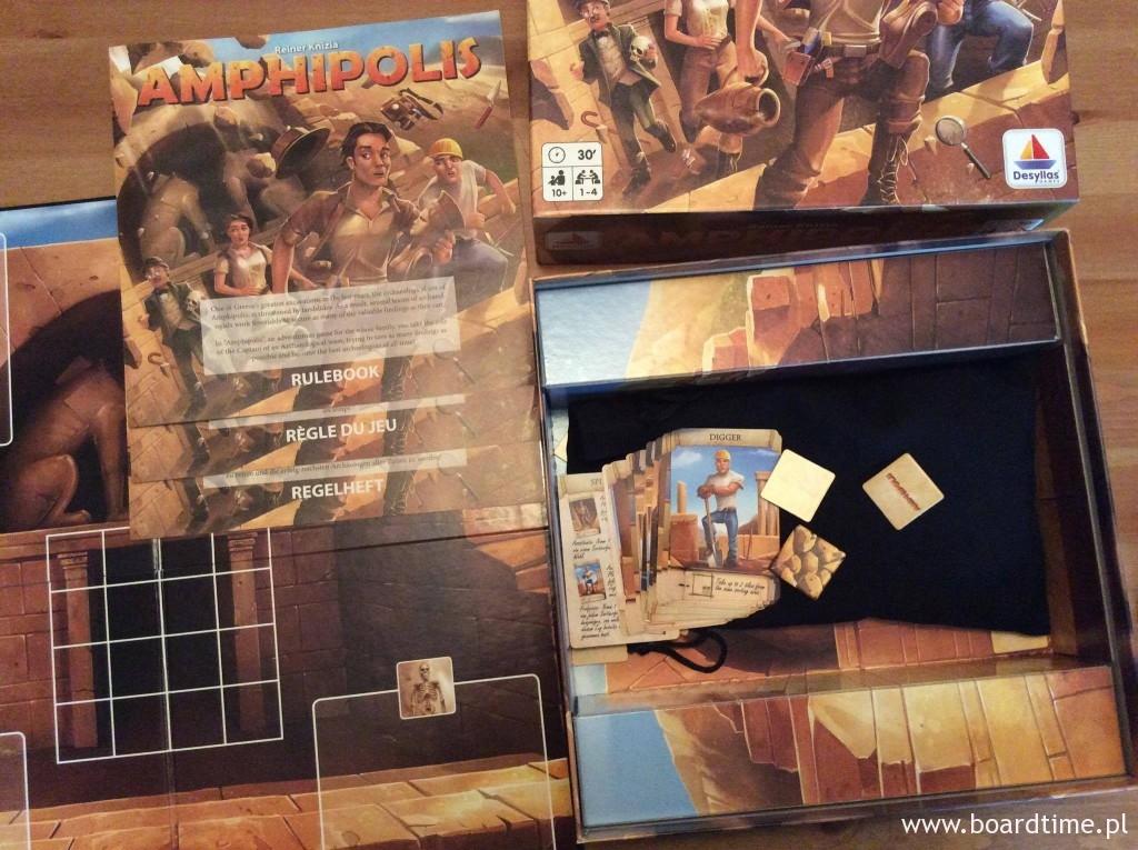 amphipolis_zawartosc