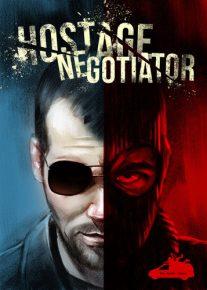 Hostage Negotiator