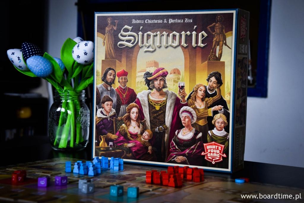 signorie-1-4