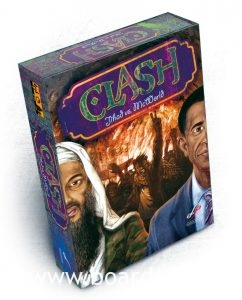 clash_box_vis