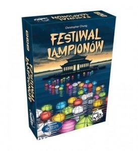 festiwal_lampionow
