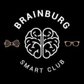 brainburg