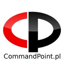 CP_name