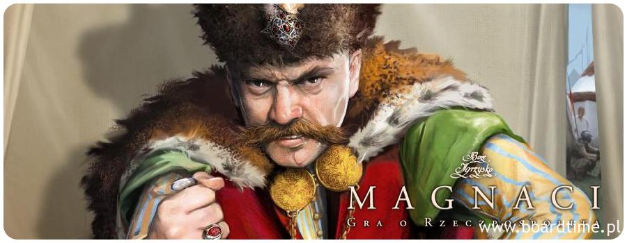 magnaci_banner