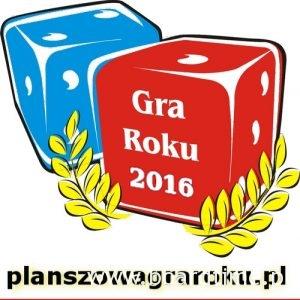 PGR-box1