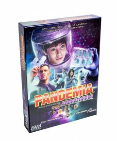 10_pandemic_laboratorium-421258-600x0