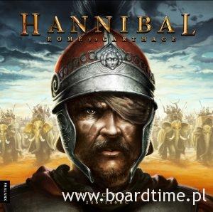 hannibal_boxfront_02sm