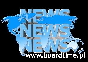 news-868839_960_720