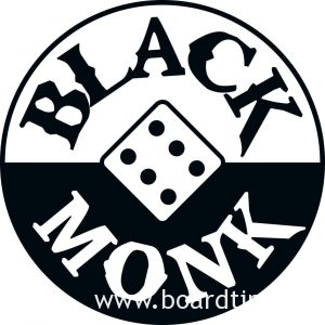 black-monk-logo