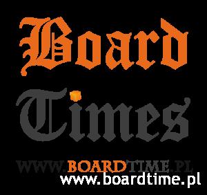 boardtimes-logo-pionowe-kostka-siec